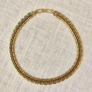 Stella & Dot Jolie Collar Necklace